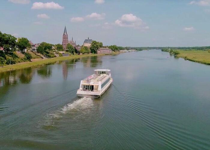 Diverse video's voor gemeente Peel en Maas
